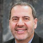 Dr. Nicolas H. Younan