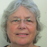 Dr. Susan L. Ustin