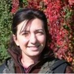 Dr. Claudia Notarnicola